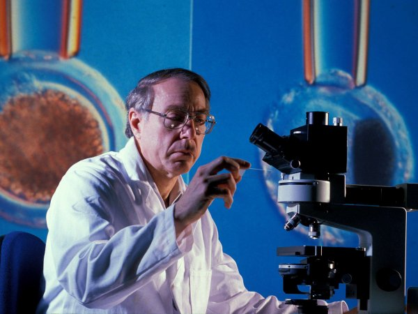 Ученый назвал самый эффективный способ уберечься от рака