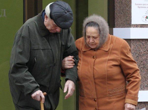 Индексация пенсий в 2019 году: в ПФР объяснили новый порядок индексации пенсий в России