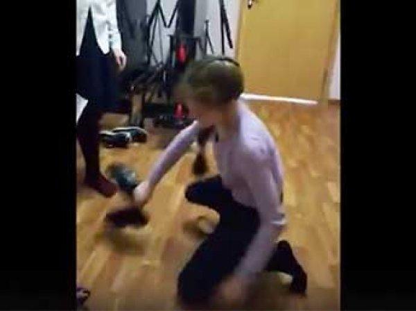 Стала известна причина массовой драки третьеклассниц в Москве: поспорили дети чиновников и судьи