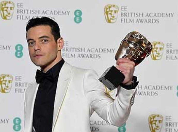 В Британии назвали лучшие фильмы по версии BAFTA