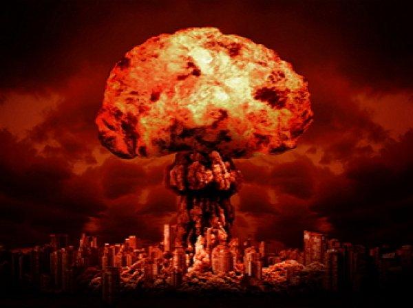 """Третья мировая война продлится не более 60 минут: СМИ назвали скорую дату """"судного дня"""""""