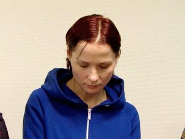 """""""Он бесноватый"""": стали известны шокирующие детали о 6-летнем ребенке, найденном с пакетом на голове"""