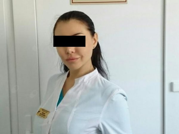 В Краснодаре пластический хирург-самозванка изуродовала 10 пациенток и одну убила
