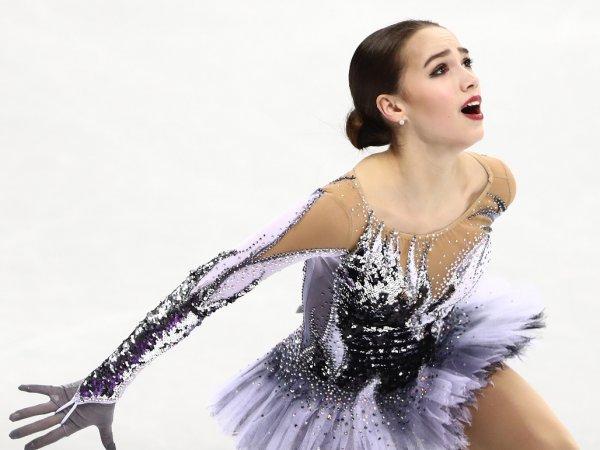 Чемпионат мира по фигурному катанию 2019, женщины, результаты: Загитова победила в короткой программе (ВИДЕО)
