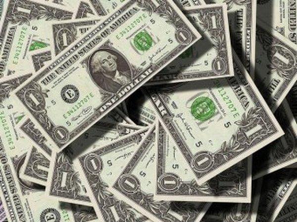 Курс доллара на сегодня, 22 марта 2019: доллар ожидает крутое пике