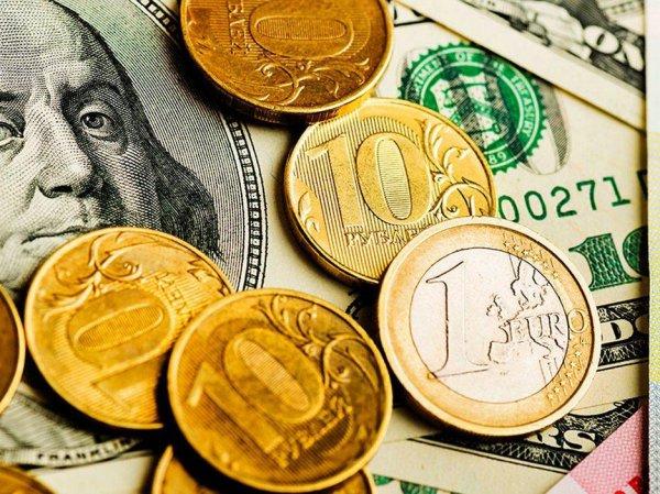 Курс доллара на сегодня, 29 марта 2019: о скором обвале рубля предупредили эксперты