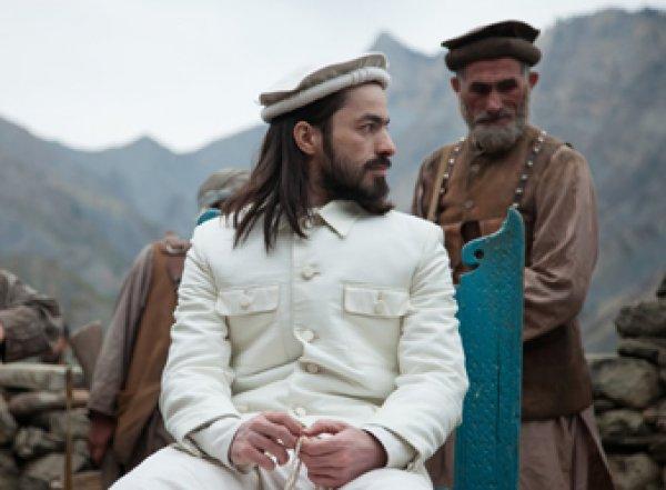 Совет Федерации хочет запретить новый фильм Павла Лунгина