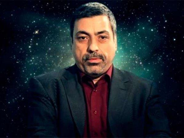 Астролог Павел Глоба назвал три знака Зодиака, которые поймают волну успеха в апреле 2019 года