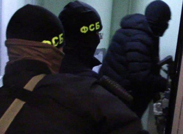 Полна квартира оружия: стали известны подробности гибели генерал-майора ФСБ в Москве