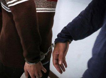 В Брунее разрешили забивать геев и изменщиков до смерти камнями и отрубать руки ворам