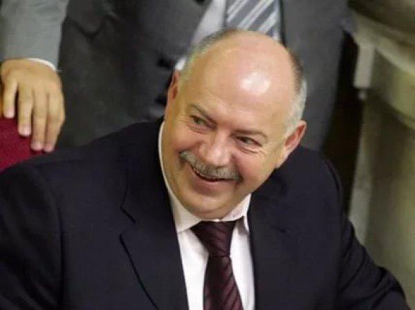 Экс-генпрокурор Украины посоветовал взять россиян в рабство