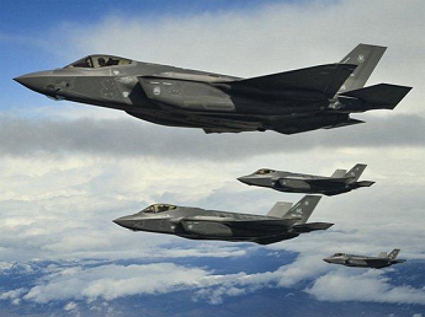 Эксперты США назвали самое эффективное оружие НАТО против России
