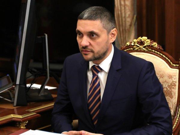 Врио главы Забайкалья снова расплакался из-за жалости к россиянам