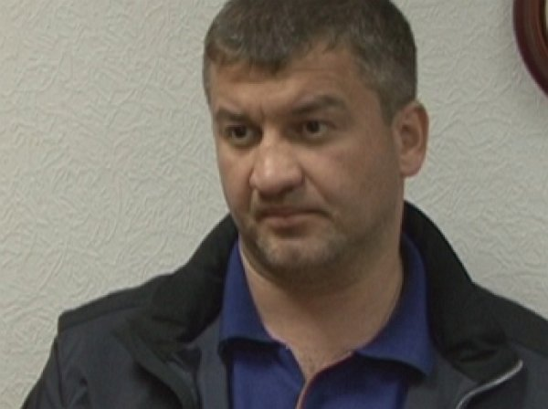Вор в законе из РФ задержан в Польше с липовым украинским загранпаспортом: он выдавал себя за израильтянина