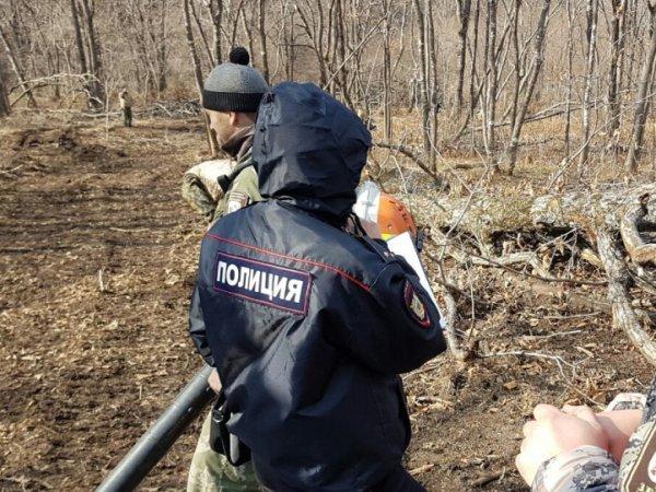 В Челябинске 8 марта изнасиловали, жестоко избили и сожгли женщину