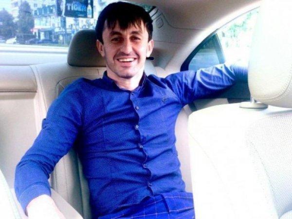 В Северной Осетии депутат оттаскал за волосы учительницу в школе при детях (ВИДЕО)