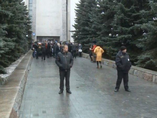 Похороны Юлии Началовой: видео и фото с онлайн трансляции 21 марта выкладывают в Сеть