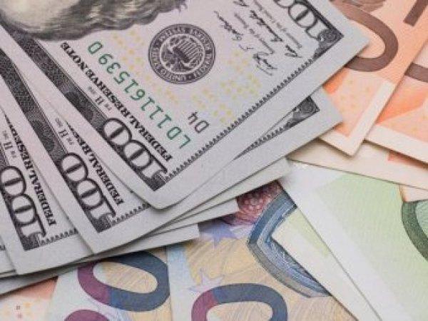Курс доллара на сегодня, 2 марта 2019: падение рубля продолжится – прогноз экспертов