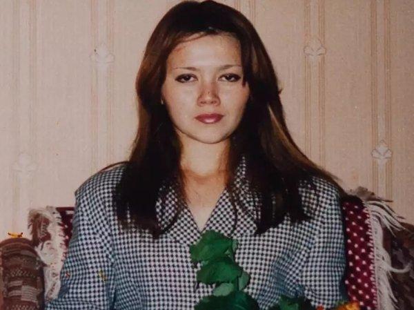 СМИ: семья пропавшей 21 год назад в Перми студентки получает странные сообщения на телефон