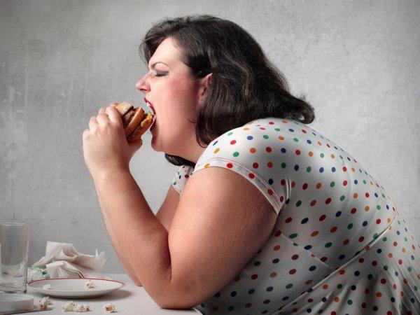 Диетологи назвали неожиданную причину, мешающую похудеть