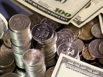 Курс доллара на сегодня, 14 марта 2019: опасность в аномальном укреплении рубля увидели эксперты