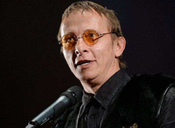 Иван Охлобыстин ответил на упрёки Шария в «поддержке» Зеленского
