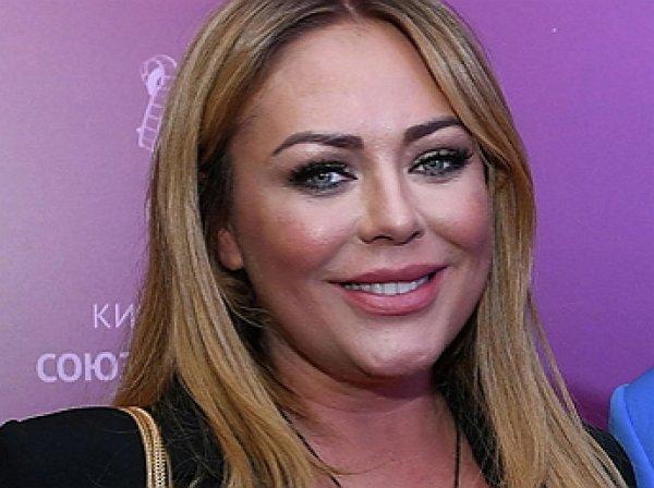 СМИ: у Юлии Началовой отказали внутренние органы