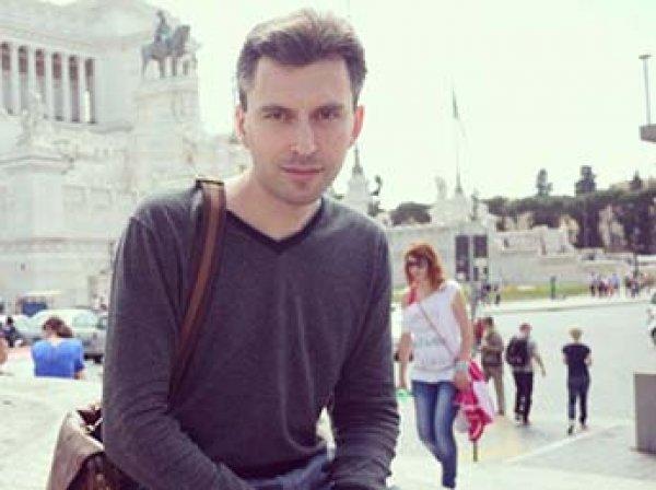 """Комиссия по этике рекомендовала уволить чиновника """"Роскосмоса"""", назвавшего жителей хрущовок """"скотобазой"""""""