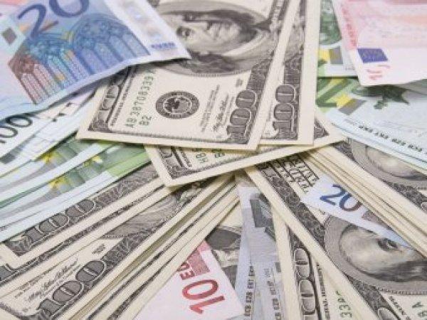 Курс доллара на сегодня, 21 марта 2019: стоит ли сейчас покупать доллары, рассказал эксперт