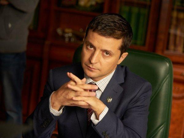"""""""Это уже предел"""": Зеленскому на Украине готовят уголовное дело"""