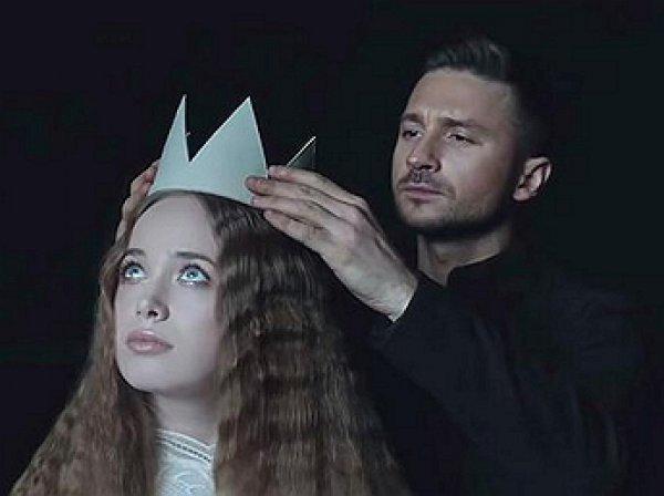 """""""Scream не для Евровидения"""": звезды шоубиза раскритиковали песню Лазарева для конкурса"""