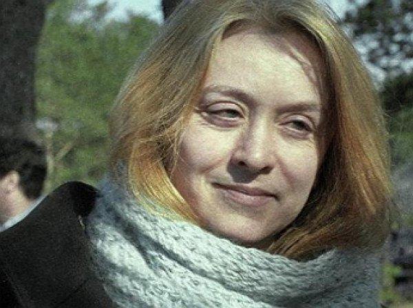 Уволенная сиделка страдающей Альцгеймером Маргариты Тереховой тайно сделала фото артистки