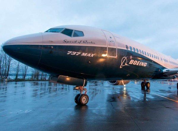 После крушения в Эфиопии авиакомпании по всему миру отказываются от Boeing-737 Max. Но не в России