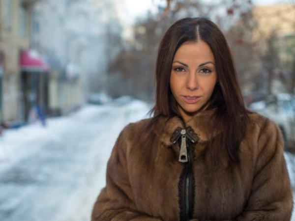СМИ: медики диагностировали у госпитализированной Берковой проблемы с мозгом