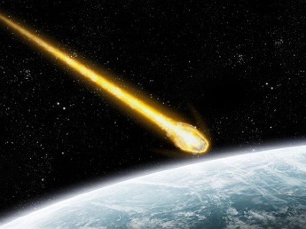 «В 10 раз мощнее взрыва в Хиросиме»: в NASA засекли мощный взрыв метеорита на Камчатке (ФОТО)