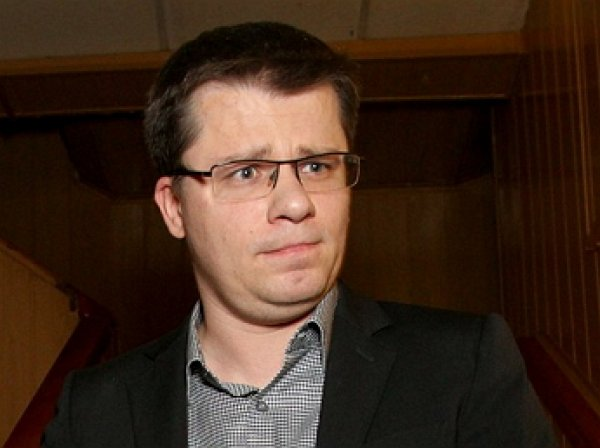 Гарик Харламов жестоко поглумился над Гузеевой на видео, вызвав скандал в Сети