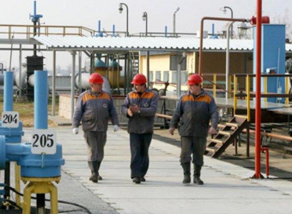 """Дружба"" замерла: Минск остановил транзит российской нефти"