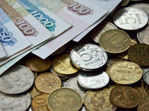 Курс доллара на сегодня, 8 апреля 2019: доллар снова готовит сюрприз