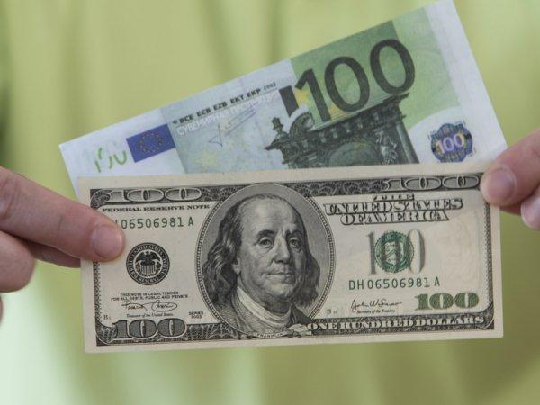 Курс доллара на сегодня, 11 апреля 2019: когда доллар начнет расти, рассказали эксперты