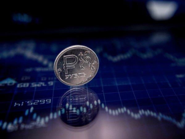 Курс доллара на сегодня, 5 апреля 2019: рубль замер в ожиданий новостей из США