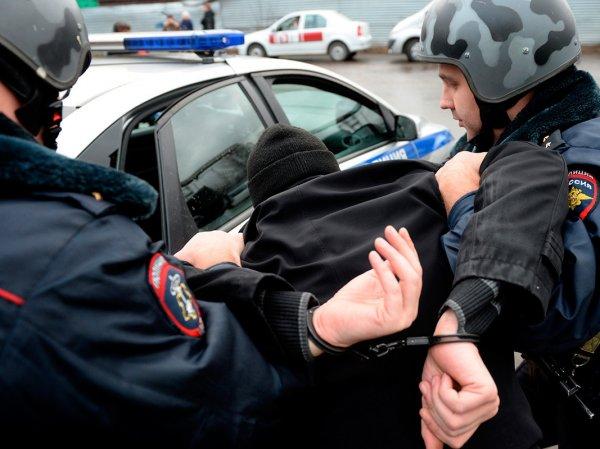 В Железноводске арестовали двух воров в законе, устроивших ад должнице за выкуп в  тысяч
