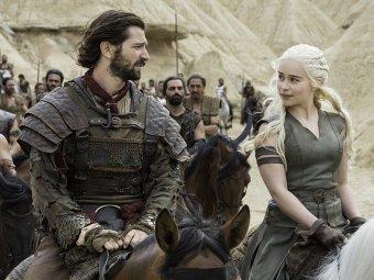 Игра престолов, 8 сезон, премьера: дата выхода серий, где и когда смотреть онлайн в России (ВИДЕО)