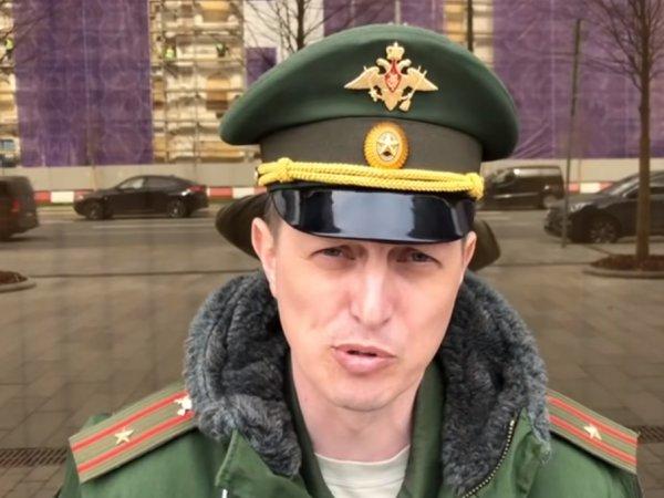 """""""Денег нет, но вы держитесь"""": обращение офицера ракетной части к министру Шойгу """"взорвало"""" Сеть"""