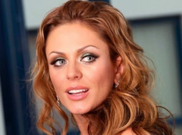 Обнародовано предсмертное аудиосообщение Юлии Началовой: певица всех пыталась обмануть (ВИДЕО)