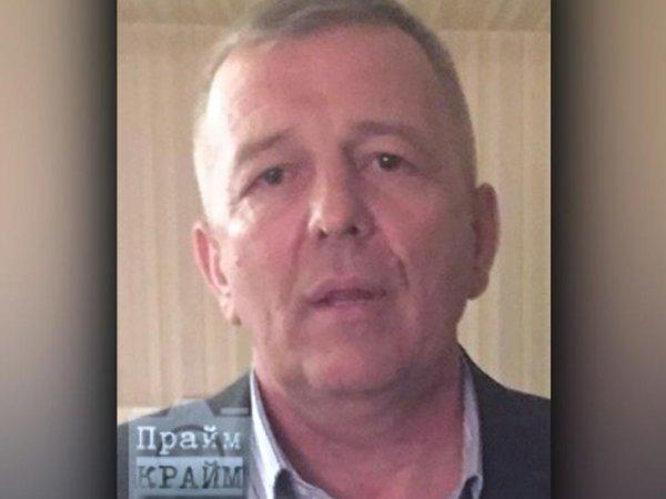 В Москве умер уфимский вор в законе Егор: в Башкирии ожидают криминальный передел