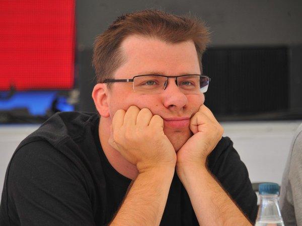 """""""Там иногда ночует сатана"""": Харламов ответил на гневный выпад Витаса из-за пошлого видео"""