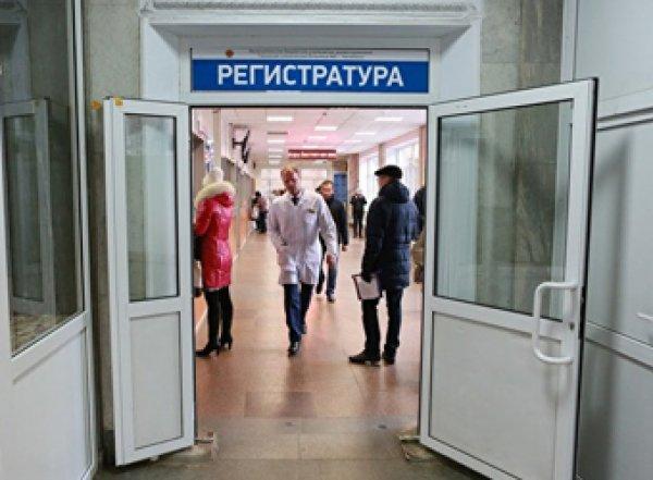 В Дагестане 7-летний малыш умер от укола