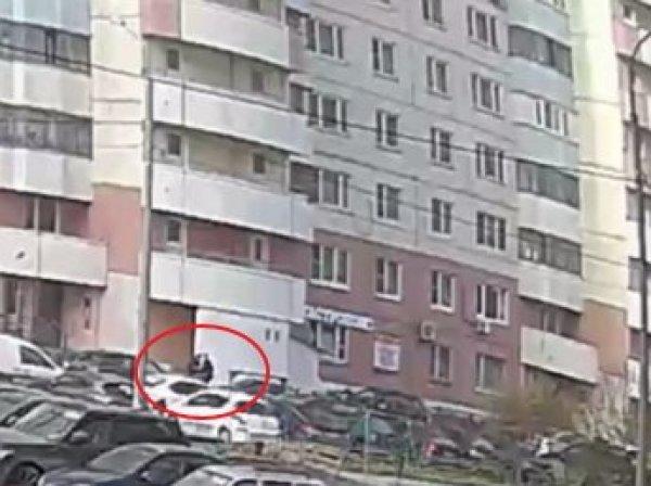В Подмосковье женщина скончалась в реанимации после зверского изнасилования