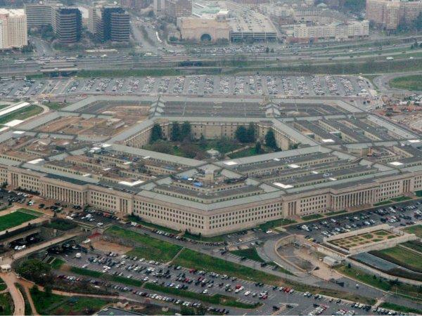 США заподозрили к подготовке к Третьей мировой войне: Пентагон закупает 5 млн противогазов