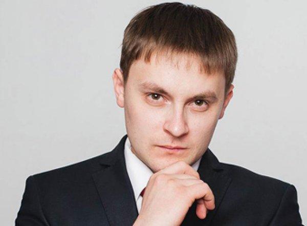 Ульяновского депутата лишили мандата из-за упрямства экс-жены